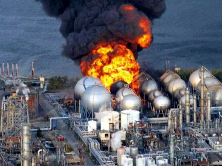 Fukushima-Daiichi-Nuclear-Plant-e1388798866508