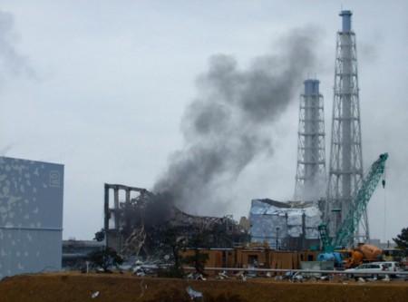 Fukushima-e1388799217694