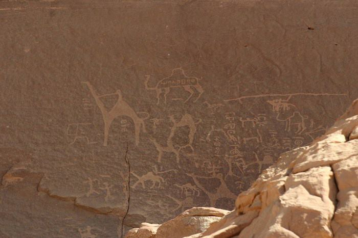 lost-civilizations-nabatean-graffiti