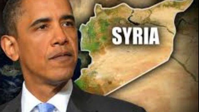 348778_US-Syria-Geneva