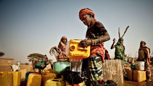 353159_Mauritania-food-crisis