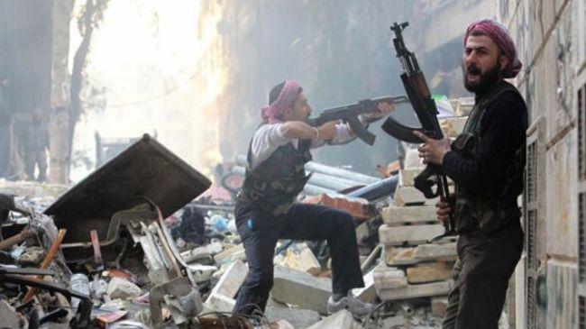 353163_Syria-militants