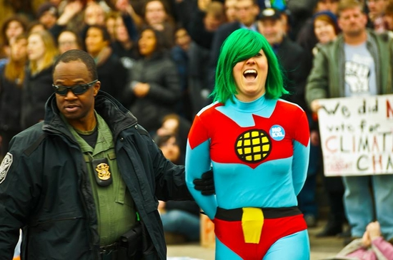 http://wearechange.org/398-arrests-anti-kxl-epic-civil-disobedience-updates/