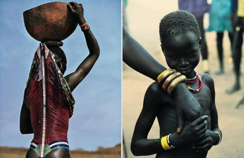 dinka-tribe-sudan-africa-carol-beckwith-angela-fisher-18