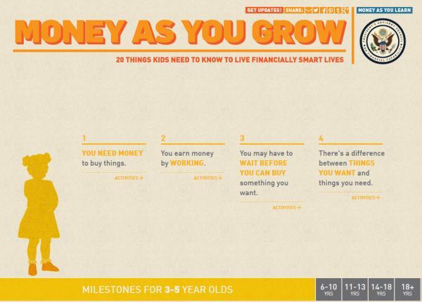 money childern 1_0