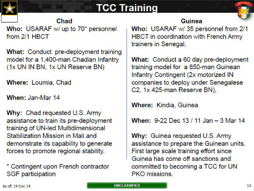 tcc_training_small