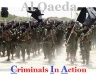 Al_Qaeda_CIA_Criminals_In_Action
