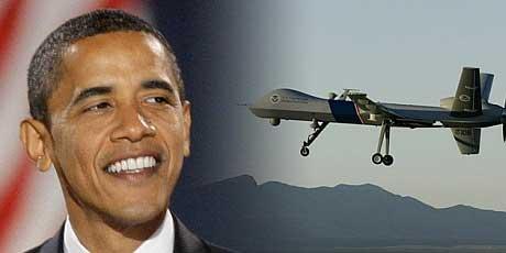 obama_drones_smiles_460